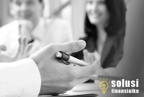 Rencana Keuangan Bukan Jaminan, Apalagi Tidak Punya - Perencana Keuangan Independen Finansialku