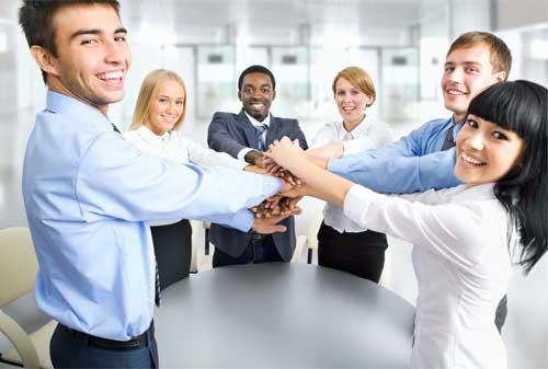 Solusi untuk HRD menangani Masalah Keuangan Karyawan