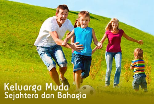 10 Tips Membangun Keluarga Sejahtera dan Bahagia - Perencana Keuangan Independen Finansialku