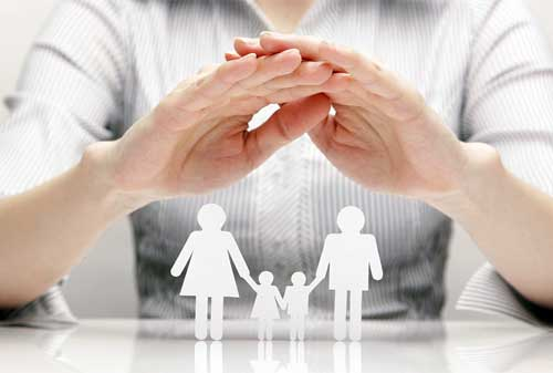 5 Produk Asuransi yang Sebaiknya Kita Miliki - Perencana Keuangan Independen Finansialku