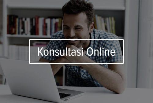 Bagaimana Cara Konsultasi Online Perencanaan Keuangan dengan Finansialku