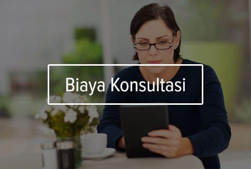 Berapa Biaya Konsultasi Perencanaan Keuangan Finansialku