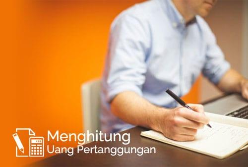 Cara Menghitung Uang Pertanggungan Asuransi Jiwa - Perencana Keuangan Independen Finansialku