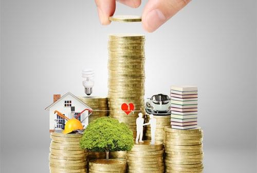 Kenali Kredit Tanpa Agunan (KTA), Sebelum Ajukan Kredit - Perencana Keuangan Independen Finansialku