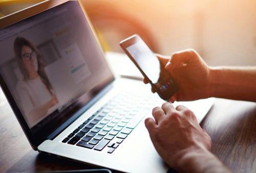 Mendaftar Aplikasi Finansialku - Perencana Keuangan Independen Finansialku