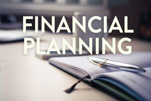 Merencanakan Keuangan Memerlukan Proses dan Waktu - Perencana Keuangan Independen Finansialku