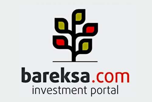 Portal Investasi Bareksa.com Menjadi Agen Penjual Efek Reksa Dana - Perencana Keuangan Independen Finansialku