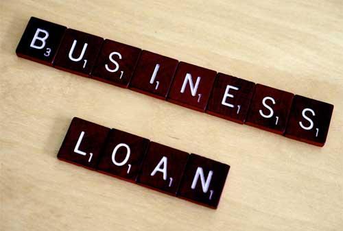 Serius, Pakai KTA untuk Modal Bisnis - Perencana Keuangan Independen Finansialku