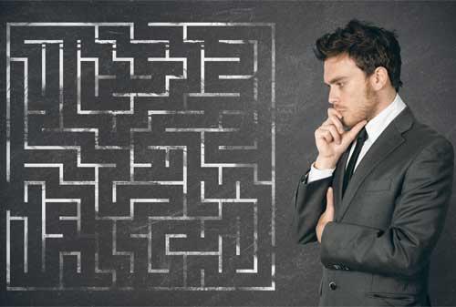 Siapkan Rencana Keluar (Exit Plan) Saat Membeli Franchise - Perencana Keuangan Independen Finansialku