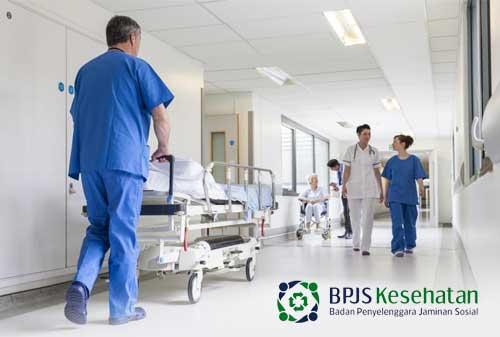 1 April 2016, Iuran BPJS Kesehatan Naik Menjadi 80 Ribu - Perencana Keuangan Independen Finansialku