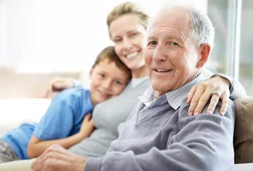 4 Alasan, Mengapa Anda perlu Memiliki Asuransi Jiwa - Perencana Keuangan Independen Finansialku