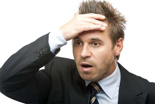5 Biaya KPR yang Sering Terlupakan  oleh Pemula - Perencana Keuangan Independen Finansialku