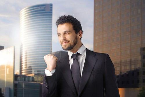 5 Ciri Pengusaha Sukses, yang Perlu Kamu Ketahui - Perencana Keuangan Independen Finansialku