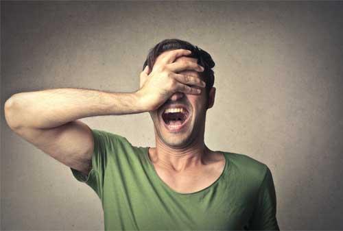 8 Kesalahan yang Harus Dihindari Saat Memulai Bisnis Online - Perencana Keuangan Independen Finansialku