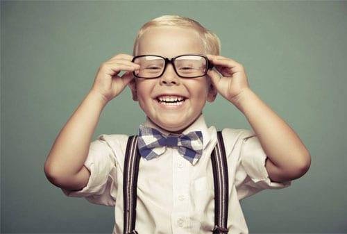 Ajari Keuangan untuk Anak dengan Cara yang Fun - Perencana Keuangan Independen Finansialku