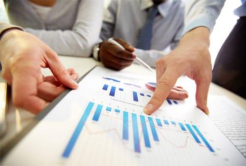 Apa Bedanya Berinvestasi di Reksa Dana Saham dengan Saham - Perencana Keuangan Independen Finansialku