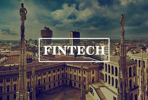 Apa Itu Industri Financial Technology atau Fintech Indonesia - Perencana Keuangan Independen Finansialku