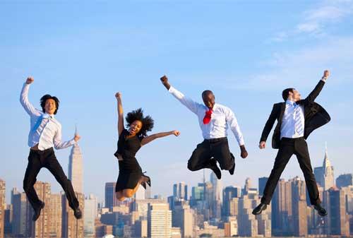 Apa Saja Keuntungan Membeli Rumah dengan KPR - Perencana Keuangan Independen Finansialku