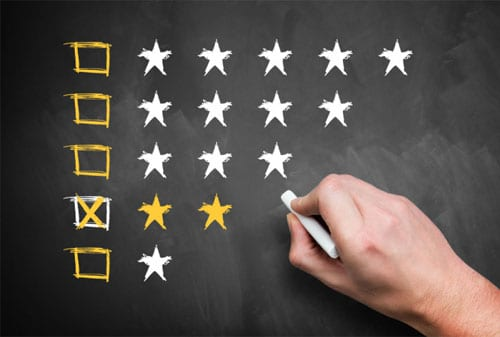 Bagaimana Cara Memilih Reksa Dana Saham dengan Barometer Bareksa
