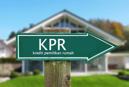Hal-Hal yang Wajib Anda Tahu Saat Mengajukan KPR