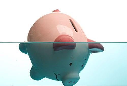 Hindari Utang untuk Keperluan Ini - Perencana Keuangan Independen Finansialku