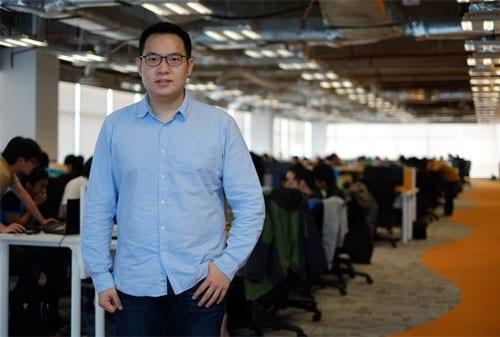 Kisah Sukses Ferry Unardi pendiri Traveloka - Perencana Keuangan Independen Finansialku