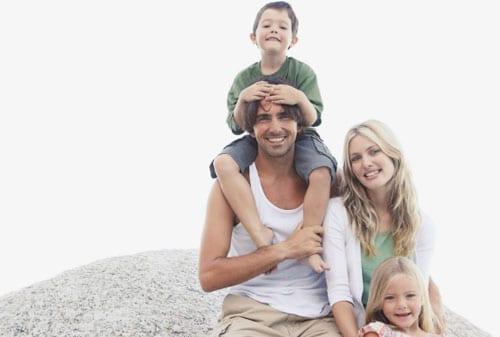 Rahasia Memilih dan Membeli Asuransi Jiwa yang Tepat untuk Keluarga Anda