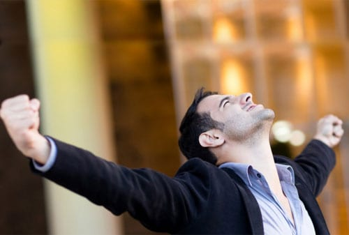 4 Tips Menjadi Pengusaha Sukses yang Harus Kamu Ketahui - Perencana Keuangan Independen Finansialku