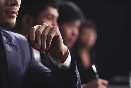 Apa Bedanya Master Franchise dan Franchise Biasa - Perencana Keuangan Independen Finansialku
