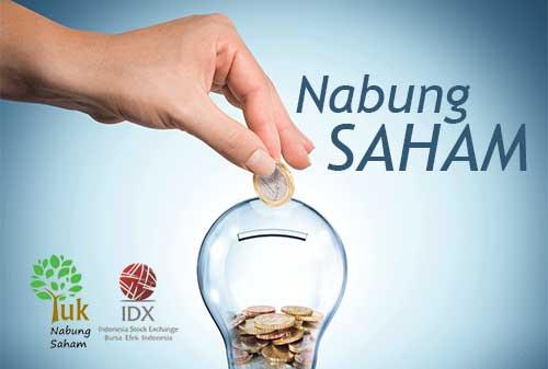 Apakah Menabung Saham Menguntungkan - Perencana Keuangan Independen Finansialku