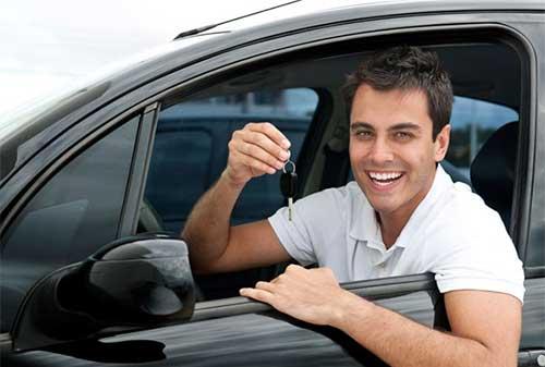 Apakah Saya Sudah Mampu Membeli Mobil - Perencana Keuangan Indepeden Finansialku