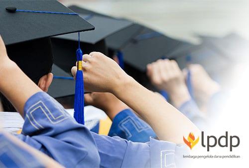Beasiswa LPDP, Program Beasiswa untuk Masyarakat Indonesia - Perencana Keuangan Independen Finansialku