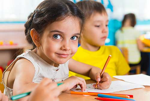 Dana Pendidikan Anak, Bagaimana Cara Membiayainya - Perencana Keuangan Independen Finansialku