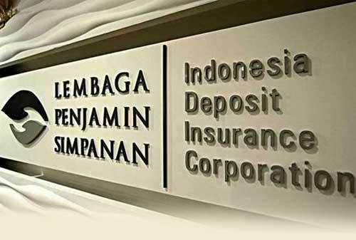 LPS Tahun Depan akan Memberikan Jaminan Kepada Nasabah Asuransi  3 - Perencana Keuangan Independen Finansialku
