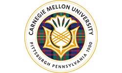 MOOC, Solusi Kuliah Online Gratis yang Harus Anda Pertimbangkan - Carnergie Mellon University