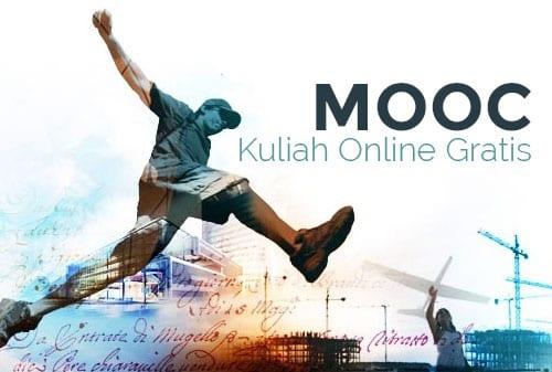 MOOC, Solusi Kuliah Online Gratis yang Harus Anda Pertimbangkan - Perencana Keuangan Independen Finansialku
