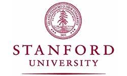 MOOC, Solusi Kuliah Online Gratis yang Harus Anda Pertimbangkan - Standford University