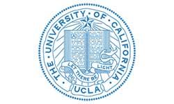 MOOC, Solusi Kuliah Online Gratis yang Harus Anda Pertimbangkan - UCLA