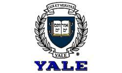 MOOC, Solusi Kuliah Online Gratis yang Harus Anda Pertimbangkan - Yale University