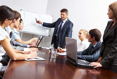 Pelatihan Perencanaan Keuangan untuk Karyawan - Perencana Keuangan Independen Finansialku