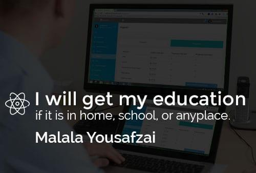 Pendidikan Tidak Harus Disekolah, Tetapi Pendidikan Formal itu Wajib - Perencana Keuangan Independen Finansialku