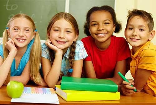 Perbedaan Tabungan Pendidikan dan Asuransi Pendidikan - Perencana Keuangan Independen Finansialku
