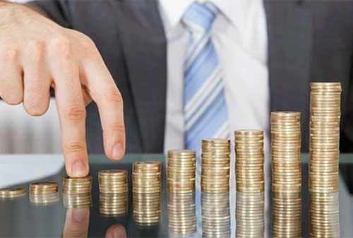 3 Cara Berinvestasi Jika Pendapatan Masih Mini - Perencana Keuangan Independen Finansialku