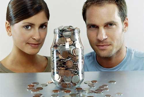 4 Cara Menabung yang Pastinya Anti Gagal - Perencana Keuangan Independen Finansialku