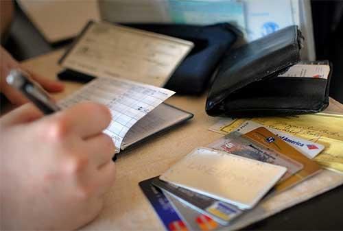 4 Strategi Pengelolaan Keuangan Pribadi yang Harus Anda Coba - Perencana Keuangan Independen Finansialku