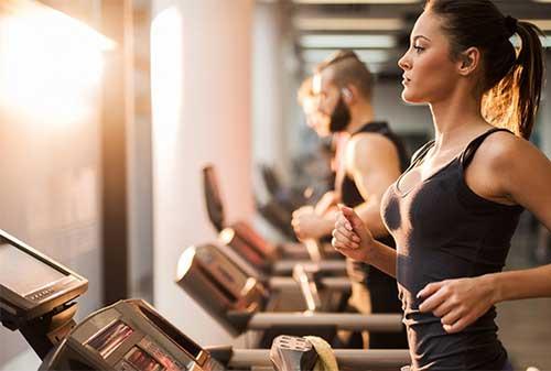 5 Biaya Kesehatan dan Olahraga yang Harus Selalu Dipersiapkan - Perencana Keuangan Independen Finansialku
