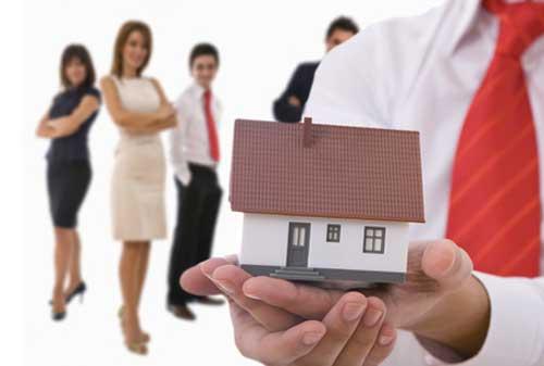 5 Hal yang Harus Dipertimbangkan Saat Berbinis Properti - Perencana Keuangan Independen Finansialku