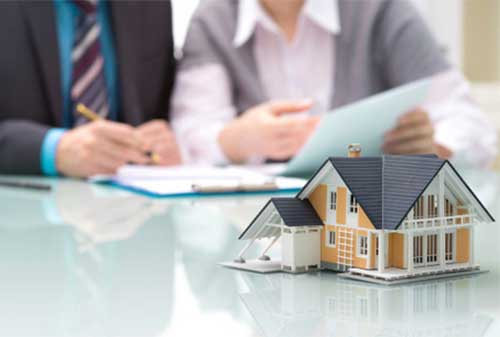 5 Jenis Sertifikat Rumah  AJB, HGB, SHM, Girik dan SHSRS - Perencana Keuangan Independen Finansialku