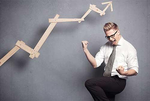 5 Kebiasaan Buruk Mengatur Keuangan yang Harus Segera Ditinggalkan - Perencana Keuangan Independen Finansialku