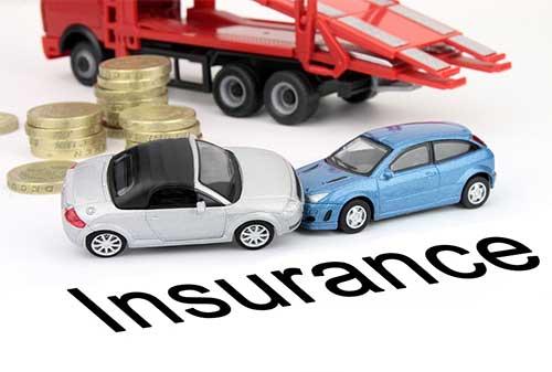 Asuransi Kendaraan All Risk Tidak Berlaku untuk Semua Risiko - Perencana Keuangan Independen Finansialku